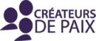 createurpaix