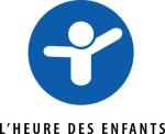 HDE_logo_2728_f