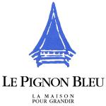Logo-PB-cou