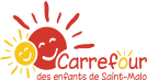 logo_carrefourenfants